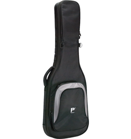 Profile - PREB-DLX Deluxe Electric Guitar Bag