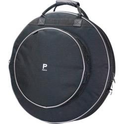 Profile - PRB-C20E Economy Cymbal Bag