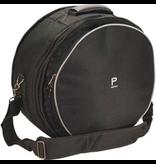 "Profile - PRB-S145 14"" Snare Drum Bag"