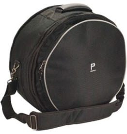 "Profile - PRB-S145 14"" Snare Drum Bag"