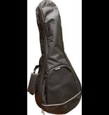 Profile - M05TX Mandolin Gig Bag