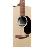 Martin - D-X2E Rosewood Dreadnought Acoustic-Electric w/Gigbag
