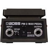 Boss - PW3 Wah Pedal