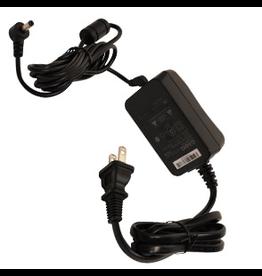 Casio - Power Supply for SA-76, SA-46 Keyboard