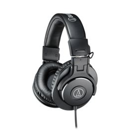 Audio Technica - ATH-M30X<br /> Headphones