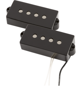 Fender - Yosemite P-Bass Pickup Set