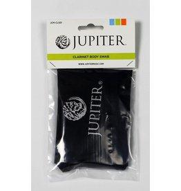 Jupiter - Silkweave Clarinet Swab