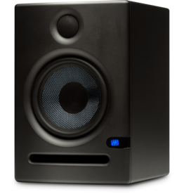 "Presonus - ERIS-E5 2-way Active 5.25"" Studio Monitor"