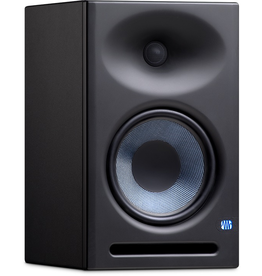 "Presonus - ERIS 8X T 2-way Active 8"" Studio Monitor"