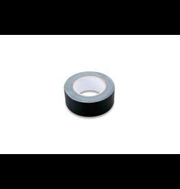 "Hosa - Gaffer Tape 2"" X 30 YD, Black"