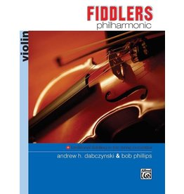 - Fiddlers Philharmonic