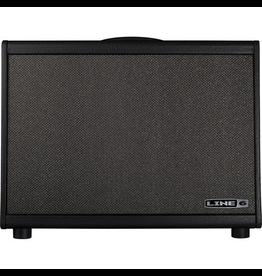 Line 6 - Powercab 112 Active Guitar Speaker