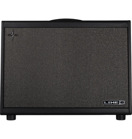 Line 6 - Powercab 112 Plus Active Guitar Speaker