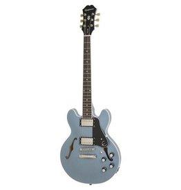 Epiphone - ES-339 PRO, Pelham Blue