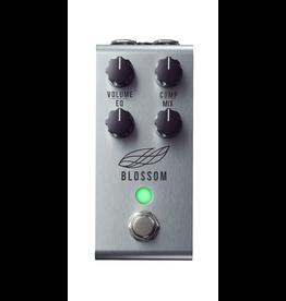 Jackson Audio - Blossom Compressor