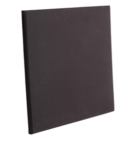 """On-Stage - Acoustic Wall Foam Panel, 2'x2'x1"""""""