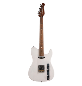 Godin - Stadium HT Electric, Trans White