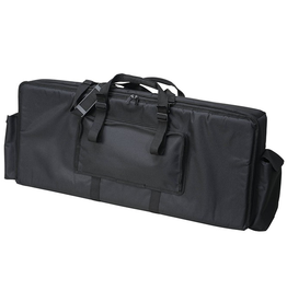 Levy's - Keyboard Bag (39 X 15.75 X 6)