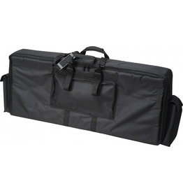 Levy's - Keyboard Bag (42 7/16 X 16 5/8 X 5 15/16)