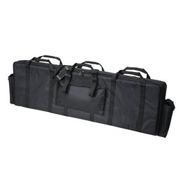 Levy's - Keyboard Bag (52 X 15.5 X 5.5), fits FP30/P45