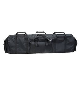 Levy's - Keyboard Bag (53x13x6)