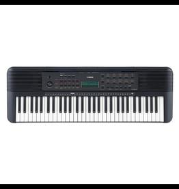 Yamaha - PSR-E273 61-Key Portable Keyboard