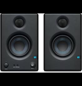 Presonus - Eris E3.5 Powered Studio Monitors, (Pair)