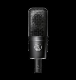 Audio Technica - Large Diaphragm Condensor