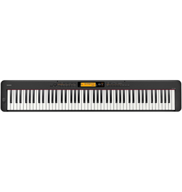 Casio - CDP-S350 88Key Digital Piano
