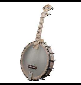Deering - Goodtime Concert Ukulele Banjo