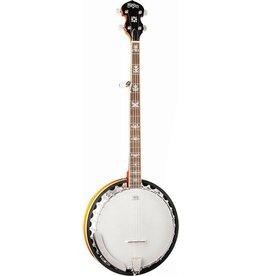 Washburn - 5 String Banjo