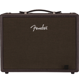 Fender - Acoustic Jr Amp