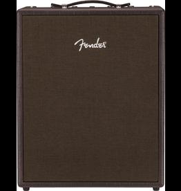 Fender - Acoustic SFX II 2x100-watt Acoustic Amp