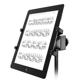 IK Multimedia - iKip Xpand Mic Stand Mount for Tablets