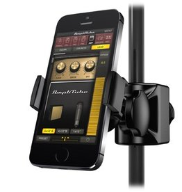 IK Multimedia - iKlip Xpand Mini Mount for Smartphones