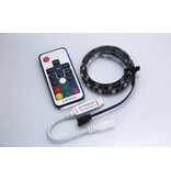 Temple Audio RGB LED Light Strip for DUO 17