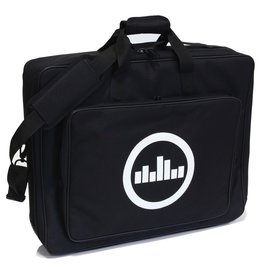Temple Audio - TRIO 21 Soft Case