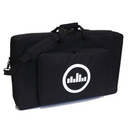 Temple Audio - TRIO 28 Soft Case
