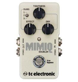 TC Electronic - Mimiq Doubler Pedal