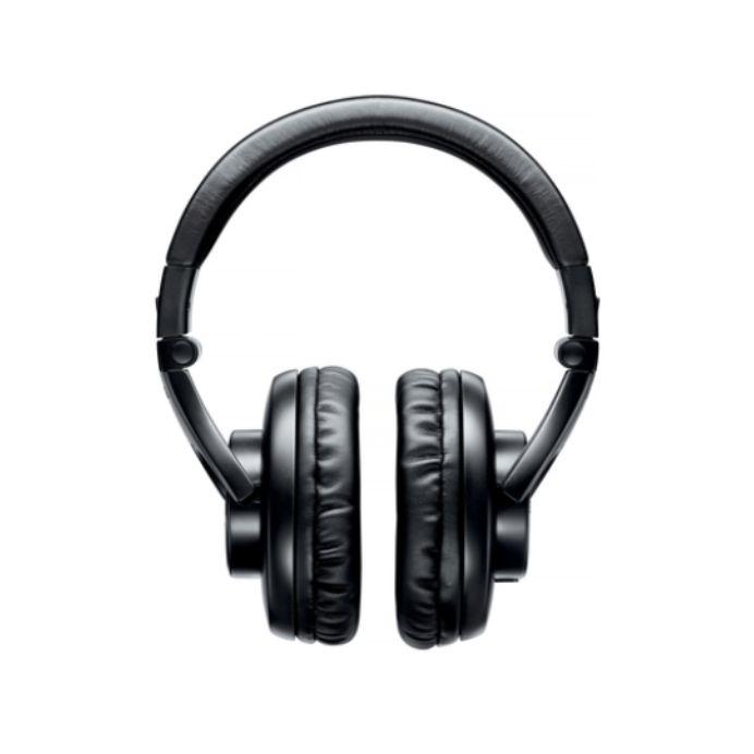 Shure - SRH440 Professional Studio Headphone