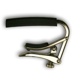 Shubb - Original Guitar Capo, 12 String