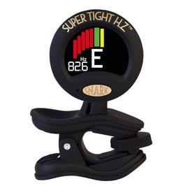 Snark - Super Tight Hertz All Instrument Clip-on Tuner