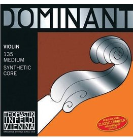 Thomastik Infeld - Dominant Violin String Set 1/2