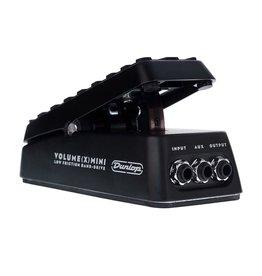 Jim Dunlop - X Mini Volume Pedal