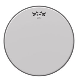 "Remo - 13"" Coated Emperor"