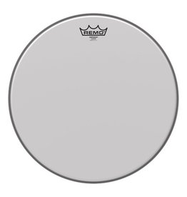 "Remo - 15"" Coated Emperor"