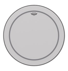 "Remo - 24"" Powerstroke P3 Coated Bass Drumhead"