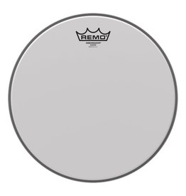 "Remo - 12"" Coated Ambassador"