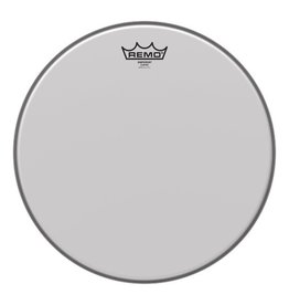 "Remo - 14"" Coated Emperor"