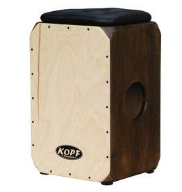 Kopf - S-Series Snare Cajon